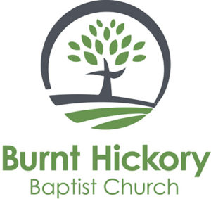 Burnt Hickory Baptist Church