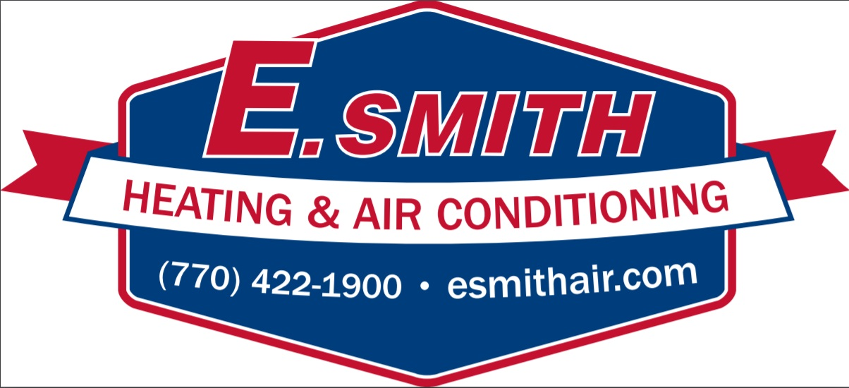 E. Smith Heating and Air